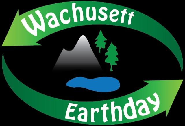 Wachusett Earthday Inc.