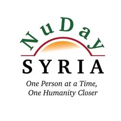NuDay Syria
