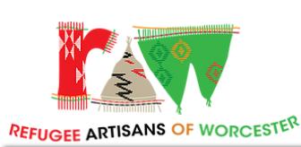 Refugee Artisans of Worcester